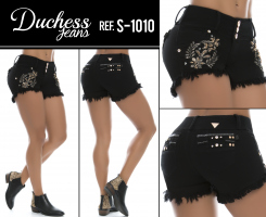 short-boutique-levantacola-1010