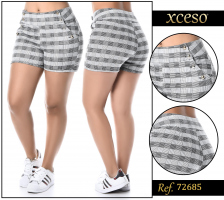 short-de-moda-colombiano-72685