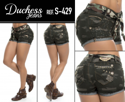 short-jean-colombiano-S-429