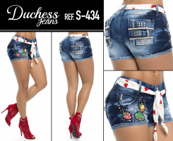 short-jean-colombiano-S-434