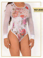 Body-Colombiano-8049