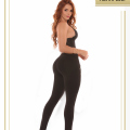 Leggings-de-Moda-HP9037-2