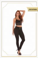 Leggings-de-Moda-HP9584-1