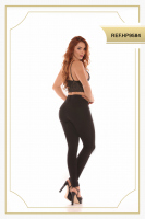 Leggings-de-Moda-HP9584-2