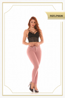 Leggings-de-Moda-LP8326-1