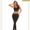 Leggings-de-Moda-LP8328-1