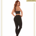 Leggings-de-Moda-LP8330-2