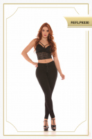 Leggings-de-Moda-LP9330-1