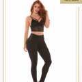 Leggings-de-Moda-P2000-Negro-1
