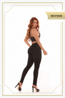 Leggings-de-Moda-P2000-Negro-2