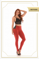 Leggings-de-Moda-P2000-Rojo-1