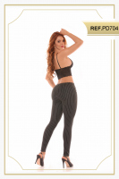 Leggings-de-Moda-PD704-2