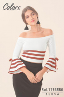 Blusa-Colombiana-Mangas-anchas-1193585