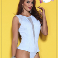 Body-Colombiano-MT22768
