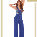 Enterizo-Pantalon-Largo-Moda-JP5809-2