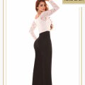 Enterizo-Pantalon-Largo-Moda-JP8918A-1
