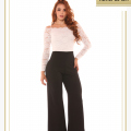 Enterizo-Pantalon-Largo-Moda-JP8918A-2