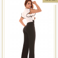 Enterizo-Pantalon-Largo-Moda-JP8981-1