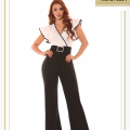Enterizo-Pantalon-Largo-Moda-JP8981-2
