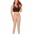 Jeggings-Moda-8326-beige