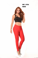 Jeggings-Moda-8326-Rojo