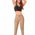 Jeggings-Moda-8331-BEIGE