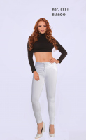 Jeggings-Moda-8331-BLANCO