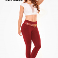 Jeggings-Moda-DD66-1