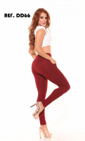Jeggings-Moda-DD66-2