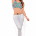 Jeggings-Moda-LP8370-Blanco-1