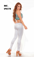 Jeggings-Moda-LP8370-Blanco-2