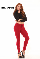 Jeggings-Moda-LP8468-1