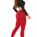 Jeggings-Moda-LP8468-2
