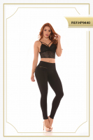 Leggings-de-Moda-HP9440-1