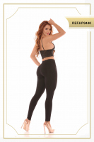 Leggings-de-Moda-HP9440-2