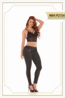 Leggings-de-Moda-PD704-1