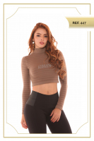 Blusa-Colombiana-fashion-447-cafe-1