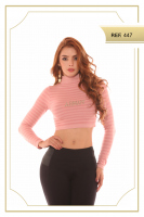 Blusa-Colombiana-fashion-447-rosa-1