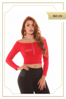 Blusa-Colombiana-fashion-510-2