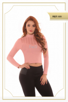 Blusa-Colombiana-fashion-608-rosa-1