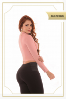 Blusa-Colombiana-fashion-608-rosa-2