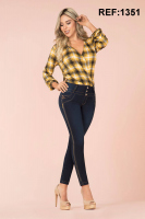 jeans-colombianos-in-you-jeans-1351-frente-equilibrio-jeans-de-moda