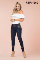 jeans-colombianos-in-you-jeans-1360-frente-equilibrio-jeans-de-moda