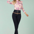 jeans-colombianos-in-you-jeans-1370-frente-equilibrio-jeans-de-moda