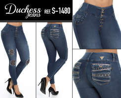 Jean-Colombiano-push-up-S-1480