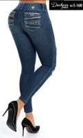 Jean-Colombiano-push-up-S-1480-2