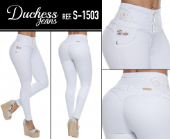 Jean-Dama-Colombiano-Push-Up-S-1503