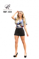 Falda-Short-Kelly-Cruz-2020-negro