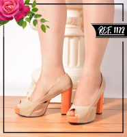 Zapatos-Colombianos-Beige-1172-1