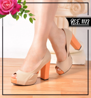 Zapatos-Colombianos-Beige-1172-2